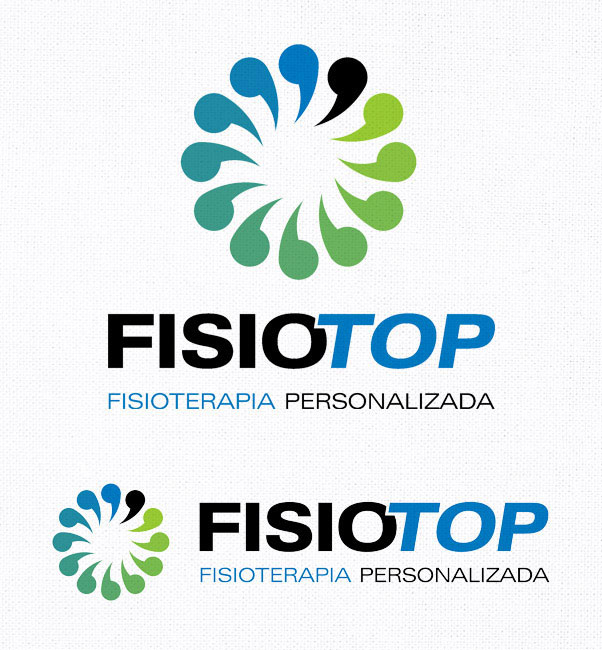 FisioTop